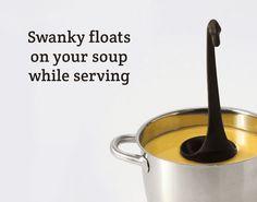 swanky-in-soup