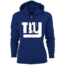 1000+ images about NYGIANTS on Pinterest | New York Giants, Royal ...
