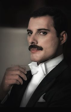 Beautiful One, Beautiful Pictures, Queen Lead Singer, Chaos Lord, Queen Art, Queen Pictures, Queen Freddie Mercury, Love Me Like, Save The Queen