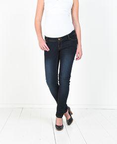 Prenatal positie jeans slim fit