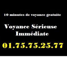Les 48 meilleures images du tableau Voyance par tchat sur Pinterest ... 182fd5102561