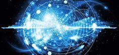 Podríamos haber descubierto una quinta fuerza de la naturaleza. Sería genial que se confirmara para dar así un paso más en la comprensión del universo.