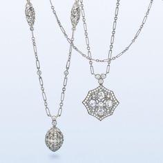 Diamond Pendant Necklace, Diamond Jewelry, Diamond Necklaces, Dimonds, Brilliant Diamond, Fashion Jewelry, Jewelry Design, Pendants, Modern