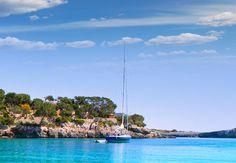 Gewinne mit Ochsner Shoes eine Woche auf Mallorca für 2 Personen im Wert von 3'300.-!  Du gewinnst dabei den Flug und übernachtest im 5-Sterne Hotel Hipotels Hipocampo Palace Hotel & Spa.  Sichere dir hier deine Chance: http://www.gratis-schweiz.ch/eine-woche-auf-mallorca-gewinnen/  Alle Wettbewerbe: http://www.gratis-schweiz.ch/
