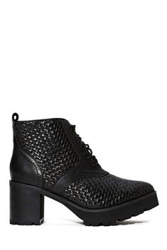 Jeffrey Campbell Desoto Boot