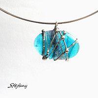 Zboží prodejce AS - Stefany / Zboží | Fler.cz Turquoise Bracelet, Bracelets, Jewelry, Jewlery, Jewerly, Schmuck, Jewels, Jewelery, Bracelet