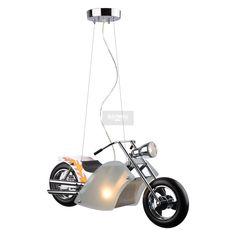 #Lucide #Lampa wisząca #Harley 77467/23/11 : Oświetlenie #dziecięce : Sklep internetowy #Elektromag