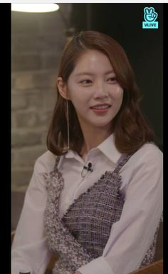 Kang sobong Korean Actresses, Korean Actors, Korean Beauty, Asian Beauty, Gong Seung Yeon, Seo Kang Joon, Kdrama, Couples, Celebrities