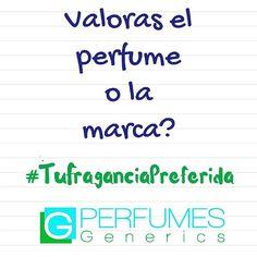 #bucaramanga #cucuta  #perfume #fragancia #colonia #esencia #hechoencolombia  #cucutaeslomio  #bucaramangabonita