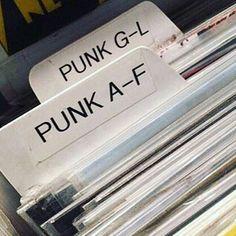 grvngeasfuck/2016/11/05 06:03:43/•Am I still waiting?• -gio👽 - [hashtags] #tumblr#tumblrgrunge#indie#punk#punkaf#grunge#grungeisnotdead#nirvana#kurtcobain#arcticmonkeys#alexturner#tumblrcouple