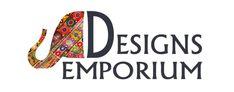 Round Grey Rug Pom Pom Felt Wool Balls 120cm Indian – DesignsEmporium