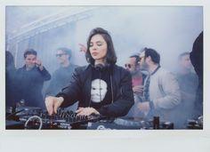 Music Girl, Dj Music, Dance Music, Dj Techno, Techno House, Techno Artists, Soul Funk, Poses, Trance