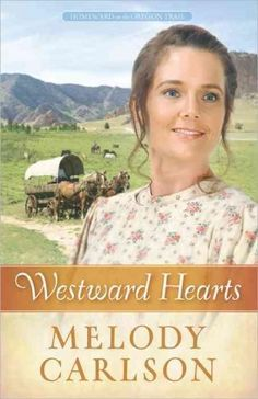 Kentucky, 1854. Elizabeth has mourned her husband's death for three years, but now she feels ready to fulfill the dream they had shared: to take their two children west. At Kansas City, they join a su