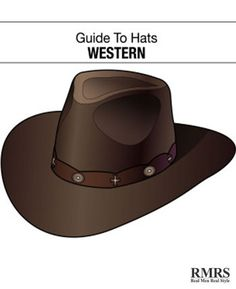 1cabcf8498e57 9 Classic Hat Styles For The Modern Man