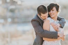 Banff elopement photographer specializing in photographing couples on their happiest of days in epic places. Elopement Wedding, Elope Wedding, Engagement Photography, Wedding Photography, Chicago Riverwalk, Local Photographers, Elopements, Banff, Calgary