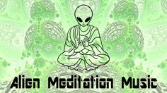 Zen Meditation Music - Finding The Buddha In Us All