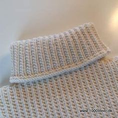 Christmas gift to my mother in law Poncho Shawl, To My Mother, Loop Scarf, Drops Design, Hue, Knit Crochet, Christmas Gifts, Knitting, How To Make