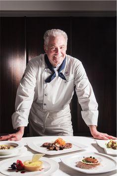 #chef #쉐프 #레스토랑 #서울팔래스호텔 #미슐랭쉐프 #photographer #포토그래퍼 #restaurant