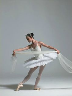 danseuse 54