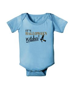 We Will Find A Cure Baby Romper Bodysuit TooLoud MS