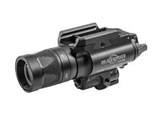 SureFire X400V-A-IRC LED WeaponLight - White + IR + IR Laser
