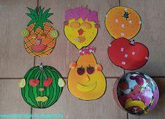 Kinderspiel Tweety, Character, Art, Kid Games, Art Background, Kunst, Performing Arts, Lettering, Art Education Resources