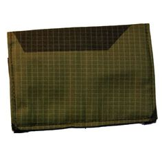 TAC-UP GEAR - 0331 Sewing Case M90