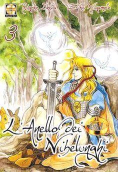 Shoujo, Manga Anime, Princess Zelda, Books, Fictional Characters, Libros, Book, Fantasy Characters, Book Illustrations