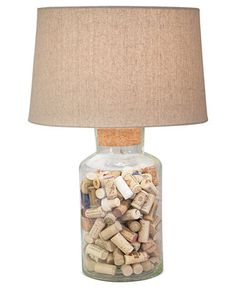Regina Andrew Keepsake Small Table Lamp - Lighting & Lamps - For The Home - Macy's