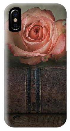 https://fineartamerica.com/products/fresh-pastel-pink-rose-and-an-old-book-jaroslaw-blaminsky-iphone-case-cover.html?phoneCaseType=iphone10