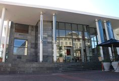 Robben Island Museum and Nelson Mandela Gateway — Robben Island Museum and Nelson Mandela Gateway Robben Island 21 409 5100 South Africa Honeymoon, Her Packing List, Freedom Fighters, Nelson Mandela, Historical Sites, Cape Town, In This World, Museum, African