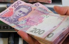 Кабмин обещает среднюю зарплату 11 тыс, но нескоро http://vecherka.news/kabmin-obeshhaet-srednyuyu-zarplatu-11-tys-no-neskoro.html  Таких показателей правительство надеется достичь за счет реформы пенсионной системы.