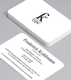 Single color business card business card ideas pinterest bw ok browse business card design templates moo united states reheart Gallery