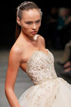 9e653191982 33 Best x RUNWAY marchesa images