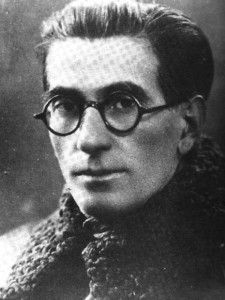 Panait Istrati (* 22. August 1884 in Brăila, Rumänien; † 16. April 1935 in Bukarest) war ein französischsprachiger Schriftsteller rumänischer Herkunft. Romania, Artists, Country, Bucharest, Writers, Literature, Life, Rural Area, Country Music