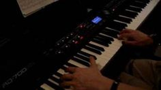 13 Alt-Rock Songs That Sound Surprisingly Good On Piano