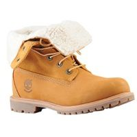 Boots Women's Snow Fur Timberland Boots | Foot Locker