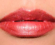 Revlon HD Rose Quartz (530) Ultra HD Lip Lacquer
