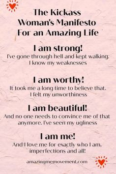 25 self worth quotes and self love quotes to build confidence and help with low self esteem. 25 Self Worth Quotes to Build Confidence Motivacional Quotes, Wisdom Quotes, Life Quotes, Ptsd Quotes, Acceptance Quotes, Drake Quotes, Quotes Kids, Motivational Sayings, Sport Quotes