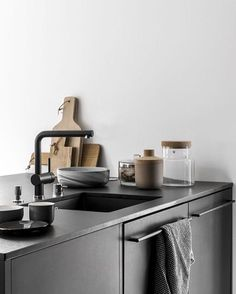 Kalimera #kitchendesign #stylish #luxury #simplicity #vickydesigner #