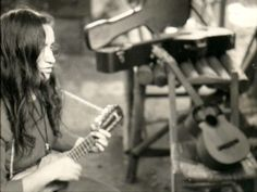 Violeta Parra Margot Loyola, Gene Kelly, Concert, Youtube, Pictures, Culture, Stars, Woman, People