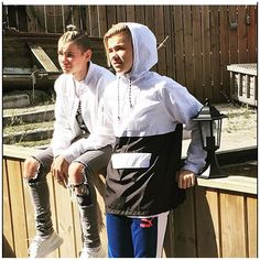 Marcus&Martinus hair is soo cute❤❤ You Are My Life, M Photos, Twin Brothers, Cute Boys, Norway, My Love, Celebrities, Bae, Martinis