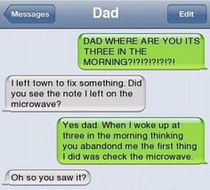 Yep. That's how my dad would do it.