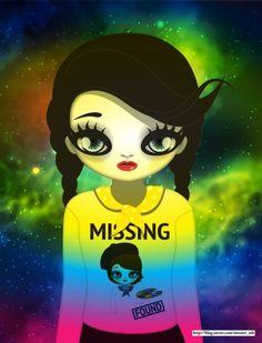 Missing And Found 2013. 중국 정부에 맞서는 반체체 미술가 아이 웨이웨이 (Ai weiwei), 최근 싸이의 ...