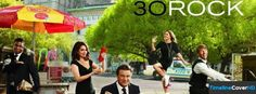 30 Rock 2 Facebook Cover Timeline Banner For Fb Facebook Cover