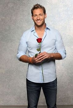 The Bachelor 2014 - Juan Pablo. Ohhh I am sooooo excited to see this man get sexy.AND he has a scruffy beard Celebrity Gossip, Celebrity Crush, Celebrity News, Abc The Bachelor, Beautiful Men, Beautiful People, Man Crush Monday, Attractive Men, Reality Tv