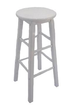 Round-top-bar-stool.jpg (340×540)