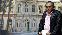 Δημήτρης Τσίπρας: Παραγράφηκε το ποινικό αδίκημα για το οποίο κατηγορούνταν ο αδερφός του Πρωθυπουργού