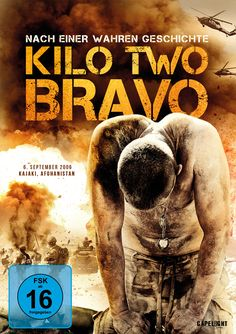 Kilo Two Bravo - - https://www.horror-news.com/kilo-two-bravo/