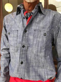 Fjallraven Greenland Zip Giacca a camicia NERO-Bank Holiday vendita